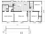 Modular House Plans Nc Modular Home Modular Homes Floor Plans Prices Nc