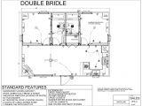 Modular House Plans Nc Modular Log Homes Floor Plans Best Of Modular Log Homes