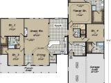 Modular House Plans Nc north Carolina Modular Home Floor Plans Clarendon Cape