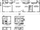 Modular House Plans Nc top 25 Ideas About Mobile Homes On Pinterest north