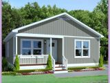 Modular House Plans with Prices Modular Home Designs and Prices 1homedesigns Com