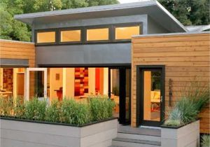 Modular House Plans with Prices Uk Clayton Homes Of Knoxville Tn Photos La Grange