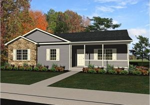 Modular House Plans with Prices Uk Contour Modular Homes New Jersey Nj Home Builder