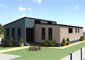 Modular House Plans with Prices Uk Modular Home Exterior Designs Modern Modular Home