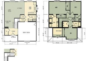 Modular House Plans with Prices Uk Modular Home Modular Homes Pricing and Floor Plans
