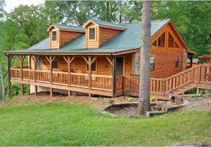Modular House Plans with Prices Uk Modular Log Cabin Homes California Modern Modular Home