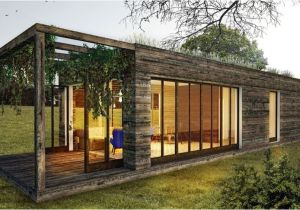 Modular House Plans with Prices Uk Movable Luxury Houses Stylish and Affordable