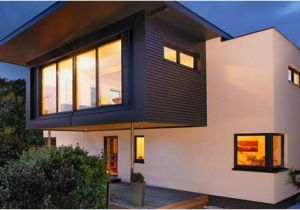 Modular House Plans with Prices Uk the Prefab Four Grand Designs for Modular Homes