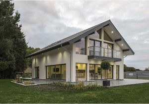 Modular House Plans with Prices Uk What Do Prefab Homes Cost and which Ones Can You Build