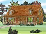 Modular Log Home Plans Adirondack Quality Log Homes Modular Home Standard Plans