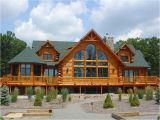Modular Log Home Plans All About Small Home Plans Log Cabin and Homes 432575
