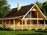 Modular Log Home Plans Log Cabin Homes Designs This Wallpapers