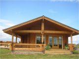 Modular Log Home Plans Log Cabin Mobile Homes Log Cabin Homes Floor Plans Cabin