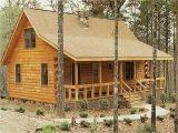 Modular Log Home Plans Log Home Kits Floor Plans Log Modular Home Prices Log