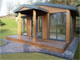 Modular Log Home Plans Modular Log Home Kits Joy Studio Design Gallery Best