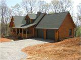Modular Log Home Plans Modular Log Home Plans Saratoga Modular Homes