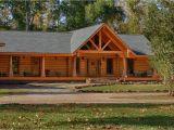 Modular Log Home Plans Photo Modular Home Floor Plans Prices Images Build A