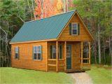 Modular Log Home Plans Small Log Cabin Modular Homes Small Modular Log Cabins