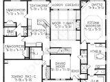 Moduline Homes Floor Plans Fascinating Udel Housing Floor Plans Ideas Exterior