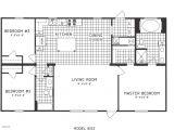 Moduline Homes Floor Plans Mobile Home Floor Plans In Texas New Moduline Homes Floor