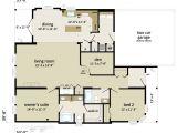 Moduline Homes Floor Plans Moduline Homes Floor Plans Luxury 28 Moduline Homes Floor