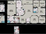 Moduline Homes Floor Plans Moduline Homes Floor Plans Luxury Champion Moduline
