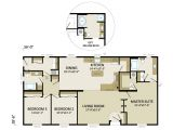 Moduline Homes Floor Plans Moduline Homes Our Homes
