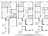 Monarch Homes Floor Plan Photos Cardel Monarch Try something New as Blackstone