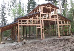 Monitor Barn House Plans 95 Best Images About Barn On Pinterest Pole Barn Designs