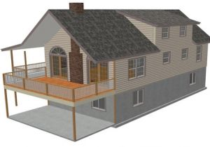 Monitor Barn House Plans Blueprints for House Plans Monitor Barn Plans