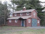 Monitor Barn House Plans Monitor Barn with Living Quarters Joy Studio Design
