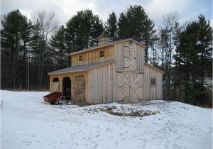 Monitor Barn House Plans Monitor Barns Custom Barns Design Your Own Barn