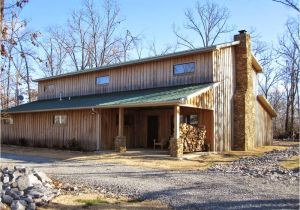 Monitor Barn House Plans Monitor Timber Frame Barn Plans Free Joy Studio Design