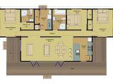 Mono Pitch House Plans Mono Pitch Roof House Plans Home Design Decor Ideas