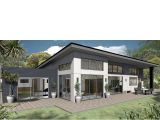 Mono Pitch House Plans Similar Results Homes Pitched Roof Figure Pitch Roofing