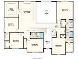 Monogram Homes Floor Plans Home for Sale 2019 Arbor Mist Dr Brandon Fl 33510