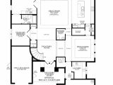 Monogram Homes Floor Plans Parkland Golf and Country Club by toll Brothers Monogram