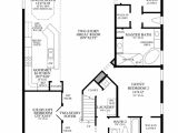 Monogram Homes Floor Plans Parkland Golf Country Club Monogram Collection Quick