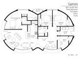 Monolithic Dome Homes Floor Plan Dome Home Floor Plans Gurus Floor