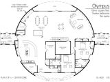 Monolithic Dome Homes Floor Plan Floor Plans Multi Level Dome Home Designs Monolithic