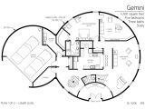 Monolithic Dome Homes Floor Plan Monolithic Dome Homes Floor Plans Best Of Floor Plan Dl