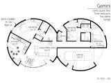 Monolithic Dome Homes Floor Plan Monolithic Dome Homes Floor Plans Further Monolithic Dome