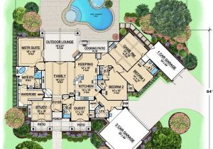 Monster Home Plans 1000 Images About Dream Home Floor Plans On Pinterest