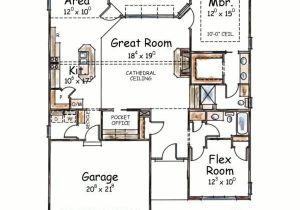 Monster Home Plans Monster House Plans Ranch Elegant Best 25 Ranch Style