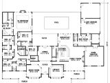 Monster Home Plans Monster House Plans Ranch Luxury Country Style House Plans