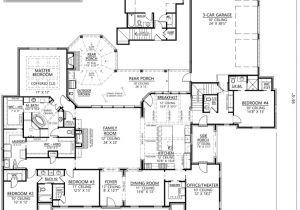 Monster Home Plans Terrific Monster House Plans Images Exterior Ideas 3d