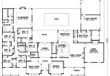 Monster House Plans Ranch Monster House Plans Ranch Luxury Country Style House Plans