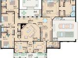 Monster Mansion Mobile Home Floor Plan Best 25 4 Bedroom House Ideas On Pinterest 4 Bedroom