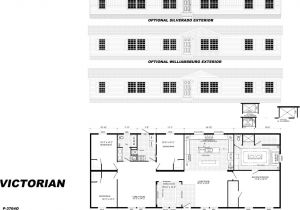 Monster Mansion Mobile Home Floor Plan Homes Floor Plans Family Home Center Dothan