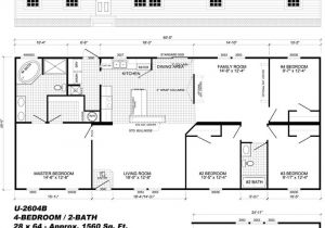 Monster Mansion Mobile Home Floor Plan Http Www Waynefrierofpensacola Com U 2604b Home Plans